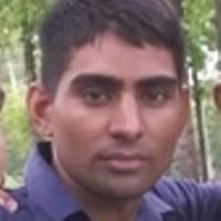 pradeepsingh345's photo