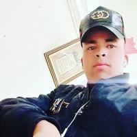 Mohamed 's photo