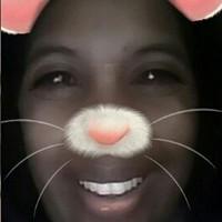 Neffi's photo