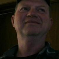1loneleeguy's photo