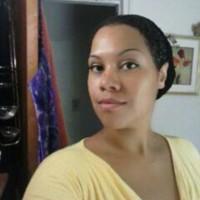 ladydterra's photo