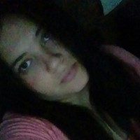 yamiled02's photo