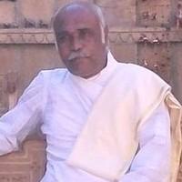 kksharma1964's photo