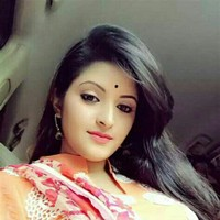 looking for single women chennai