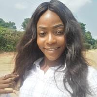 Mulenga Trenyce's photo