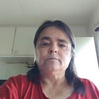 Linda Casteel's photo