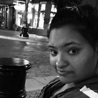 Oliviaboo2134's photo