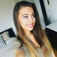 loraross's photo