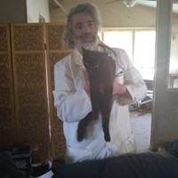 the doctorisin's photo