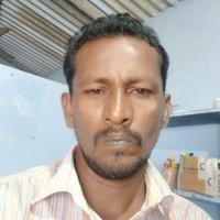 palanisamy's photo