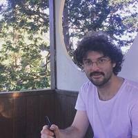 ramzizzle's photo