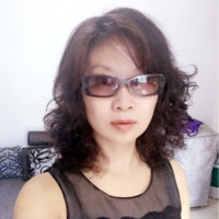 sofia008629's photo