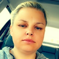 Erika's photo