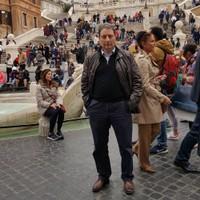 Antonino's photo