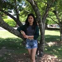 HannahWood887's photo
