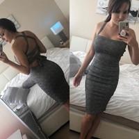 lydianina's photo