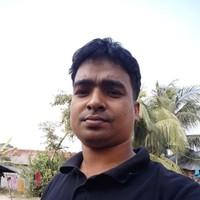 badshakhan's photo