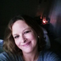 Deanna Bowen age 41 's photo