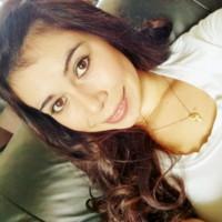 Jessyjay75's photo