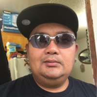 pooch666's photo