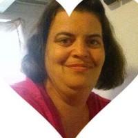 Redhotmom's photo