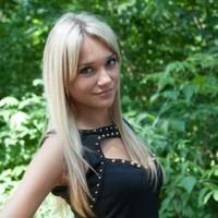 Emmakyzgeq's photo