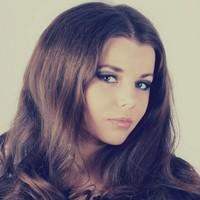 Milisska's photo