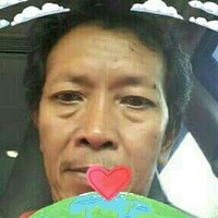 kibogang's photo