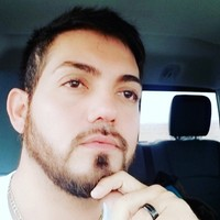 Juanito's photo