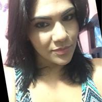 Raiza's photo