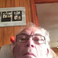 Jimmy moss's photo