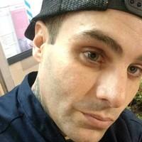 Evan Boss's photo