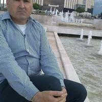 abo alez's photo