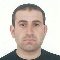 ABomar1978's photo