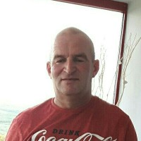 40s Nenagh Gay Dating | Dating for 40+ single gay men in the