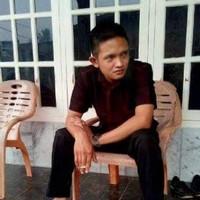 putra88's photo