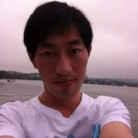 liuqiang's photo