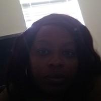 Kelley's photo
