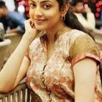 SaiHarsha's photo