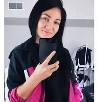 Fauzia's photo