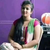 Vibharaixx300's photo