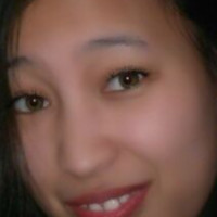 Dating site in cavite