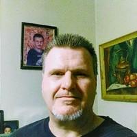 jerald's photo