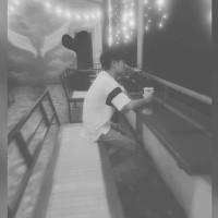 cuto's photo