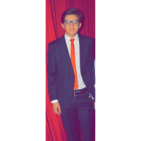 abdelrahman10sh's photo