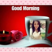 Devibali's photo