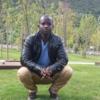 kumawu's photo