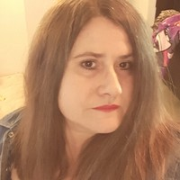 wisteria1lace's photo