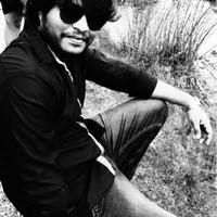 kufia's photo