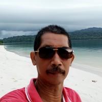 Subiyanto Purnomo's photo